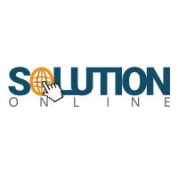 Solution Online